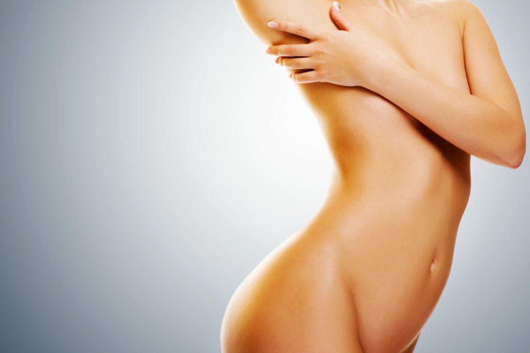 chirurgia-del-corpo