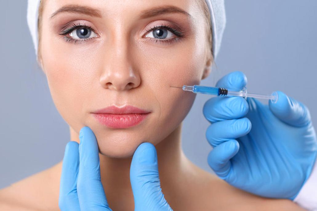 chirurgia-del-viso