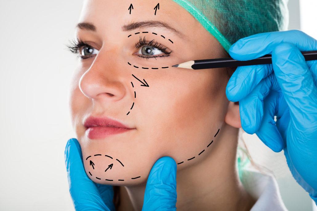 chirurgia_del_viso